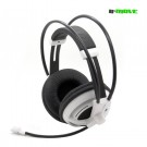 CASCOS MICROFONO BMOVE AIR FORCE