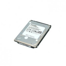 DISCO DURO 500GB SATA PORTATIL