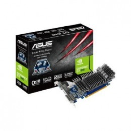 VGA PCIEXPRESS 2GB DDR3 GT610
